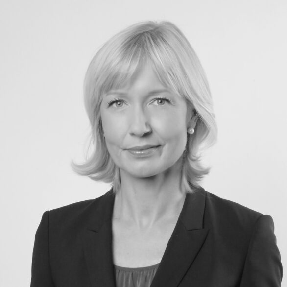 Anja Marquardsen