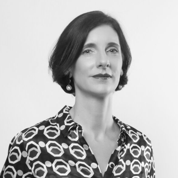 Caroline Klopp
