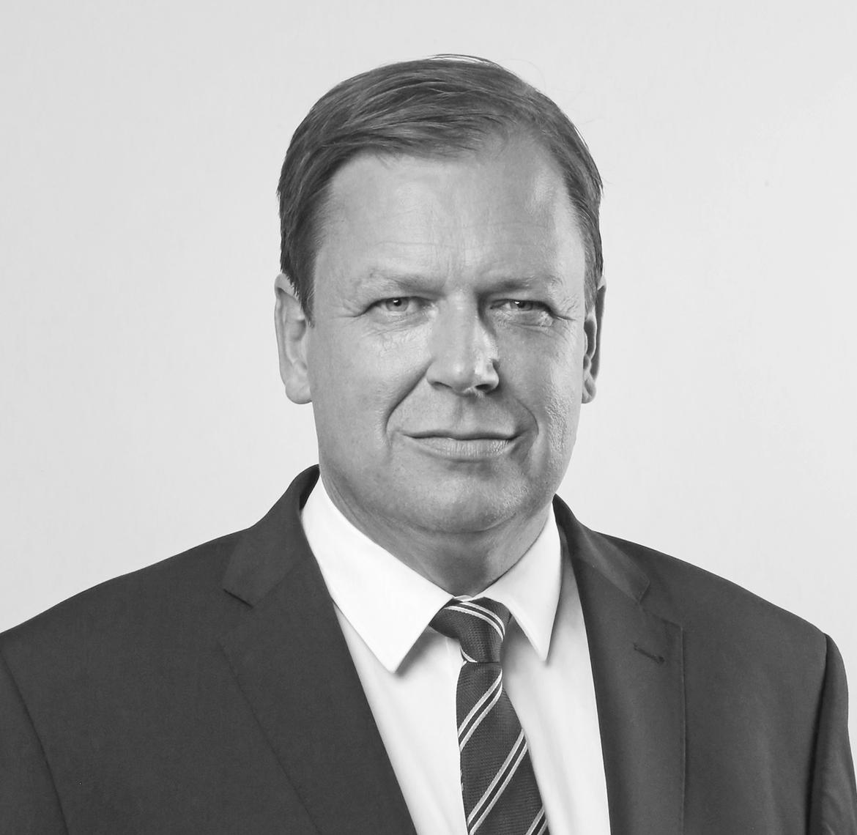 Matthias Petrausch